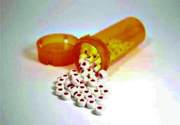 En 10 años se podrán comprar pastillas para el amor