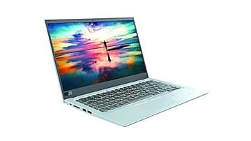Lenovo presenta a sus modelos de Thinkpad X1