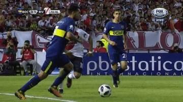River Plate se quedó con el clásico de verano