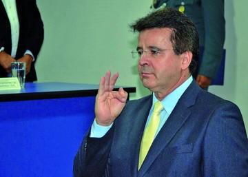 Juran en el Gobierno dos viceministros