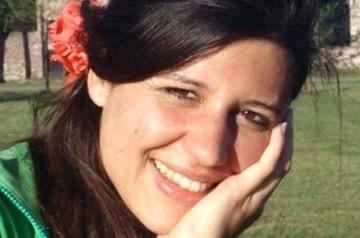 Argentina pide a Bolivia colaboración en caso de joven desaparecida en 2011
