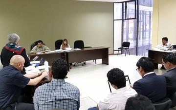 Juez ordena traslado a Sucre de Gerencia de Redes de Gas y Ductos de YPFB