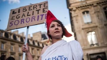 """#MeToo: Entre la denuncia y el """"puritanismo"""""""