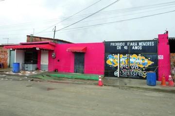 Brasil: Narcos acreditan muerte de 14 personas