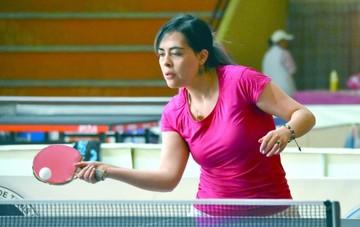 Chuquisaca sube al podio en Torneo Nacional