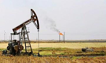 El petróleo de Texas baja un 0.88% tras alcanzar un récord desde 2014