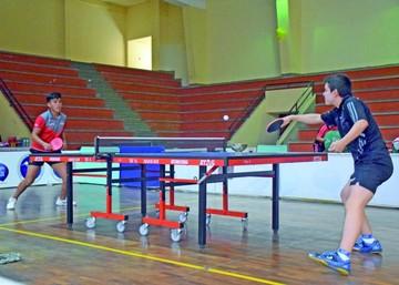 Chuquisaca suma deportistas a los Odesur