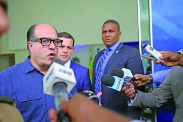 Venezuela: El acuerdo espera a más consultas