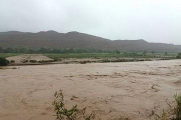 La mitad de Chuquisaca registra daños por desastres naturales según informe