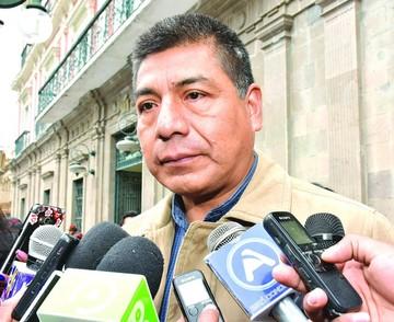 Bolivia tendrá nueve horas en la etapa oral ante la CIJ