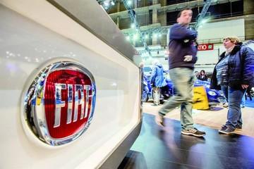 Resurge el sector automovilístico en Estados Unidos