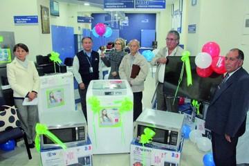 Sucre: Premian a trece contribuyentes