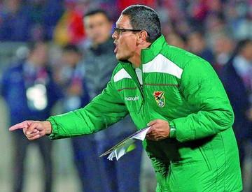 Se cae el partido con Arabia Saudita para la Selección