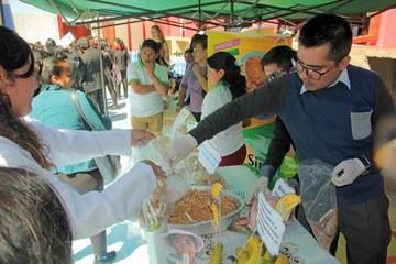 Año Escolar arranca con problemas en provincias