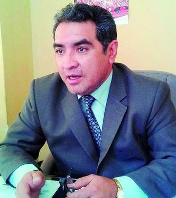 Emilio Rodas es nuevo viceministro de Empleo