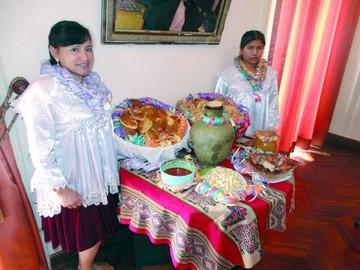 Yotaleños invitan a su Carnaval tradicional