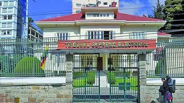 Se plantearon 237 pedidos  de revocatorio en el país