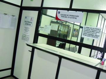 Fiscalía imputa a concejala Zamora y se abre proceso