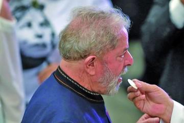 Brasil: Detienen a diputado por caso similar a Lula