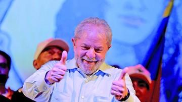 Lula podría ir a la cárcel cuando agote recursos