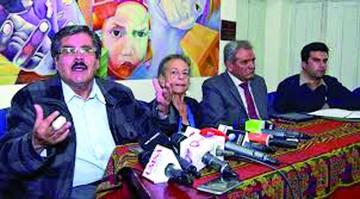 CIDH admitió demanda contra el Estado boliviano por el 21F