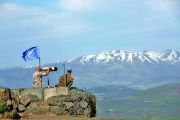 Aumenta tensión en el norte de Israel