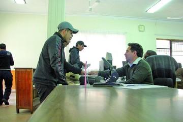 U: Matriculación de alumnos rige hasta este 16 de febrero