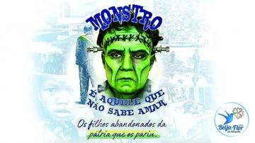 Brasil premia la protesta política y social en Carnaval