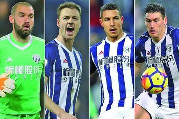Futbolistas roban un taxi; ahora se arrepienten