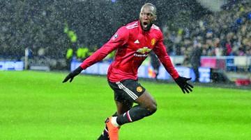 Lukaku le da el triunfo al United en la FA Cup