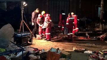 Fanexa y mineras serán investigadas por explosiones que dejaron muertos en Oruro