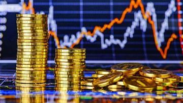 Bolivia ocupa antepenúltimo puesto en recepción de inversión extranjera