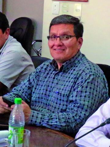 Fancesa quiere construir una planta para Paraguay