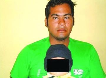 Malasia: Condenan a la horca a boliviano por llevar cocaína