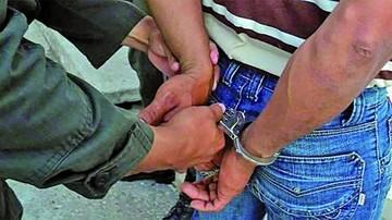 El Alto: Atrapan a albañil por violación de una niña