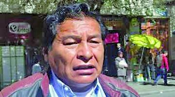 Cárdenas pide disculpas y busca a mujer agredida