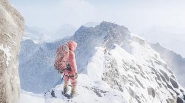 La disputa entre China y Nepal: ¿Cuánto mide el Everest?