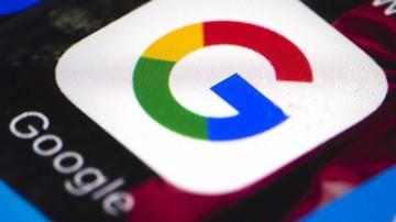 Anuncian Google Pay para realizar pagos por internet