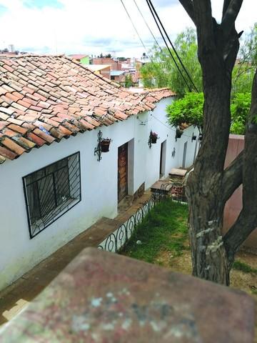 Surapata, el barrio que lucha por renovar su imagen a fondo