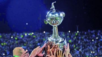 La Copa promete espectáculo