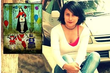 Rilda Paco pide protección para ella y su familia tras recibir amenazas