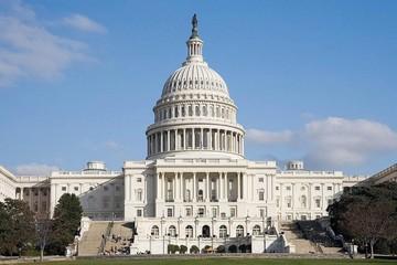 EEUU: Proyecto legal prohíbe las armas de asalto