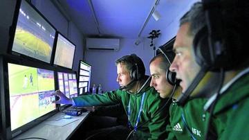 UEFA aún se resiste al uso del VAR para Liga de Campeones