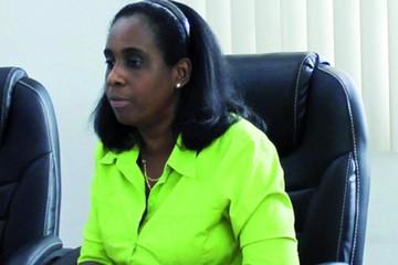 Viceministra cubana visita el país para abordar temas de comercio