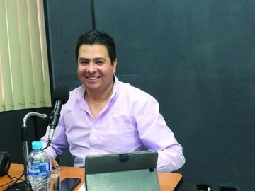 """""""Bolivia necesita una reforma energética y acomodar su paso al paso del mercado"""""""