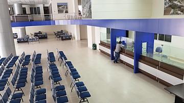 Elapas traslada oficinas a su edificio en Poconas