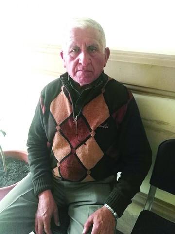 Retardación en proceso a ex jueces de Cochabamba