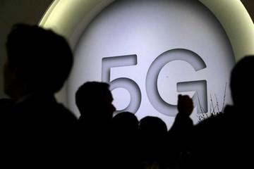Latinoamérica tendrá el 5G a mediados de 2020