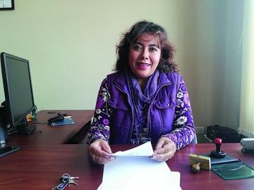 Compiten en la región 106  aspirantes para 23 notarías