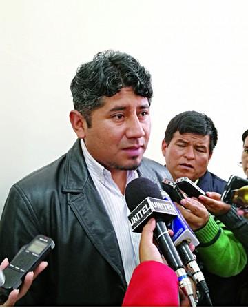 Lluvias: Rutas del Chaco tienen más restricciones